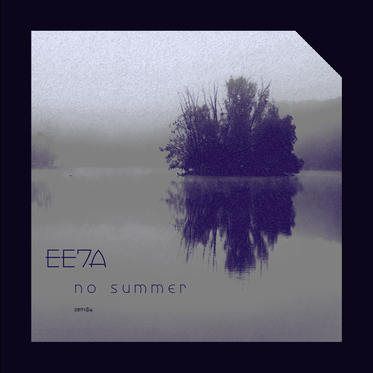 EE7A – No Summer