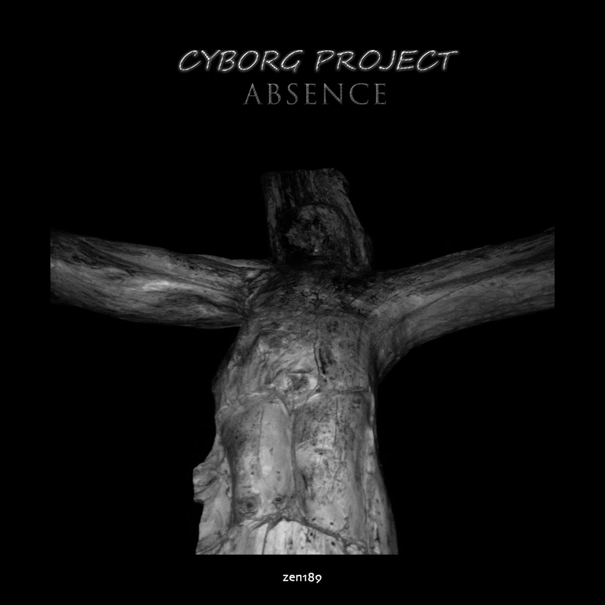 Cyborg Project – Absence