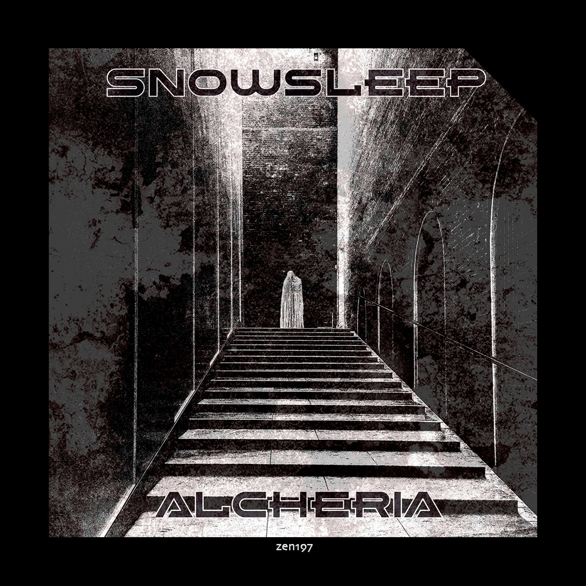 Snowsleep – Alcheria