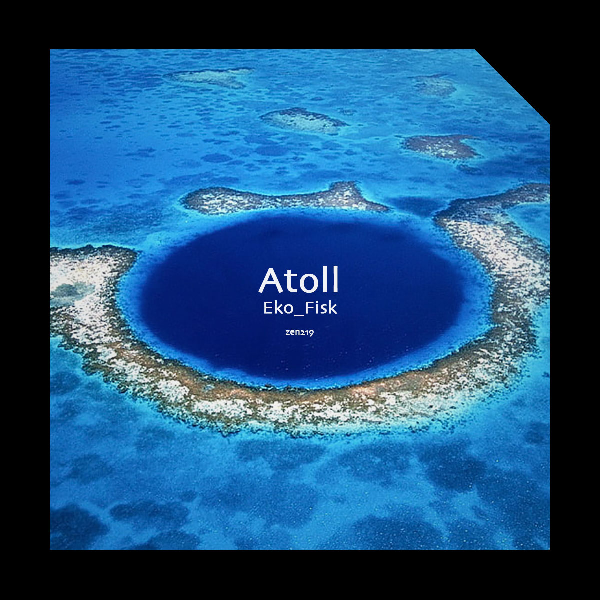 Eko_Fisk – Atoll