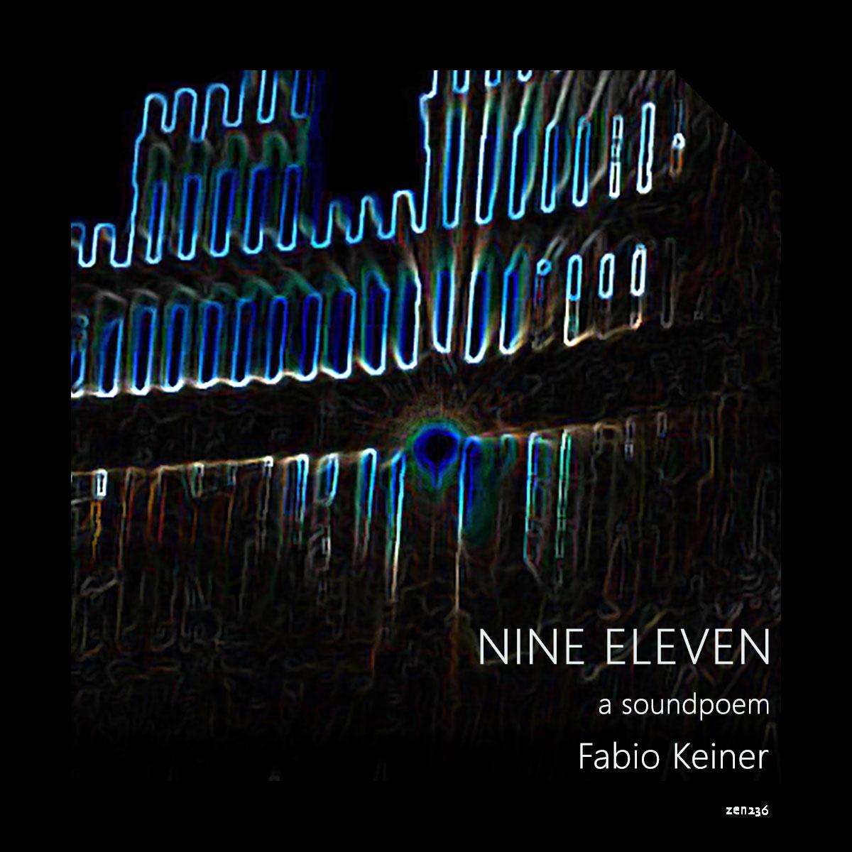 Fabio Keiner – Nine Eleven